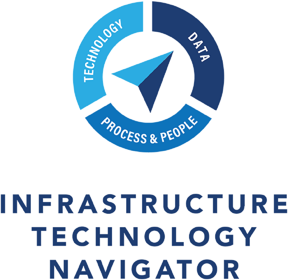 Infra-Tech-Icon.png
